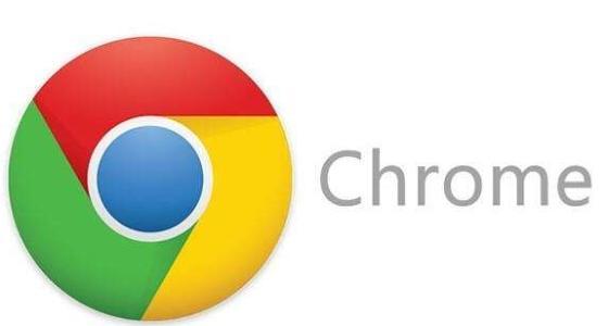 谷歌浏览器怎么更新
