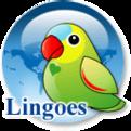 灵格斯词霸 v2.9.2