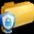 超级秘密文件夹 v6.6.6.0
