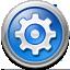 驱动人生2009 v7.1.21.68