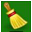 一键清除垃圾 v5.35