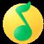 QQ音乐最新免费版 v16.50.0