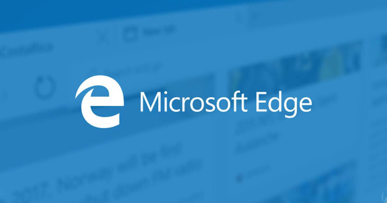 edge浏览器 v1.0